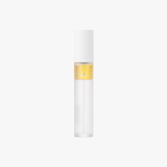 イコ オイルインミストトナー(化粧水)